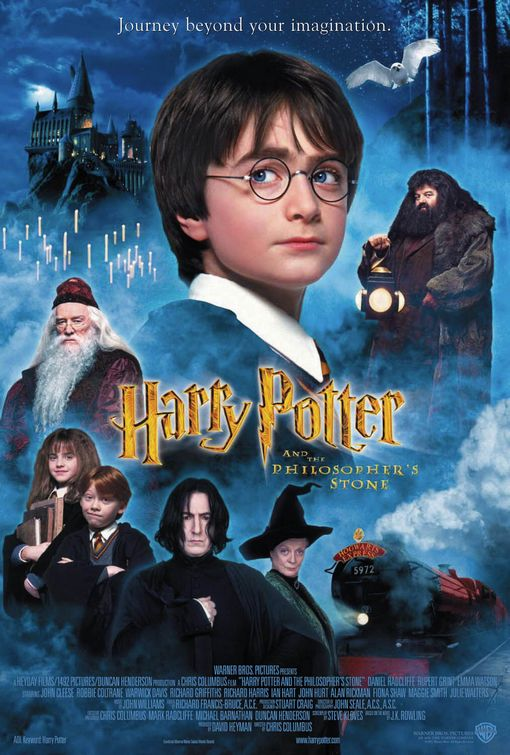 harry-potter-poster013
