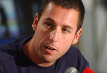 tn2_adam_sandler_2