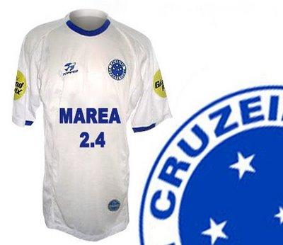 maria241